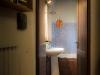 bagno-porta