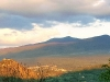 monte-laterone-amiata